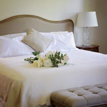wedding-accommodation-boorowa-1