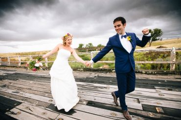 country wedding venue canberra