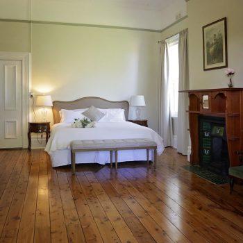 wedding-accommodation-boorowa-2