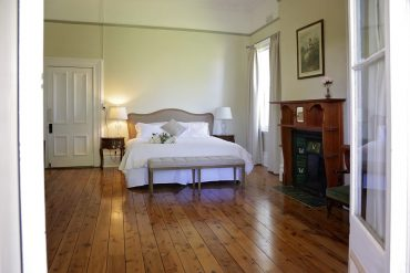 wedding-accommodation-boorowa-2