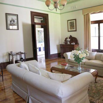 wedding-accommodation-boorowa-5