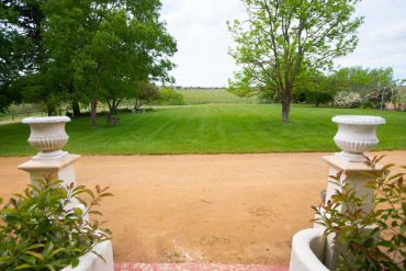 wedding venue boorowa nsw